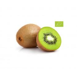 Kiwi, el kg (Chile)