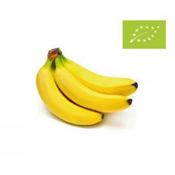 Plátano, el kg (Islas...