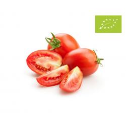 Tomate pera, el kg (Málaga)