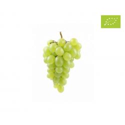 Uva Blanca, 1kg (La Alpujarra)