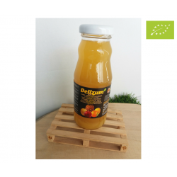 Zumo Tropical, 1l