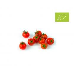 Tomate Cherry, 1 kg (Málaga)