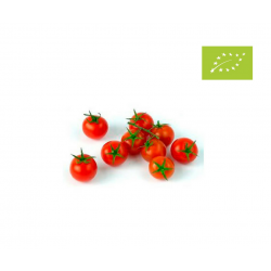 Tomate Cherry, 1kg (Granada)