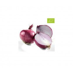 Cebolla Roja, 1/2 kg (Málaga)