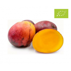 Mango, 1/2 kg (Granada)
