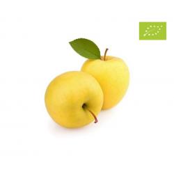 Manzana Golden, 1/2 kg (La...