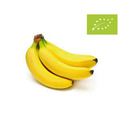 Plátano, 0.5 kg (Canarias)