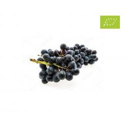 Uva Negra,0.5kg (Nacional)