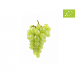 Uva Blanca, 0.5kg (La...
