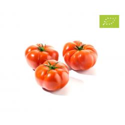 Tomate, 0.5 kg(Granada-Málaga)