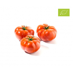 Tomate Marmande, 1/2 kg...