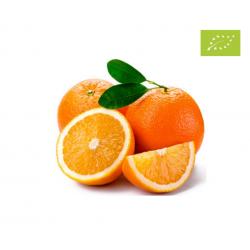 Naranja de mesa, el kg...