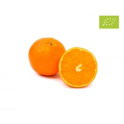 Naranja de zumo DULCE, el...