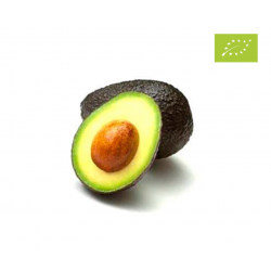 Aguacate Hass, 1/2 kg...