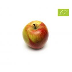 Manzana fuji, 1/2 kg (Granada)