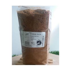 Azucar de coco, 1 kg.