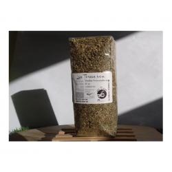 Hierbas provenzales, 80 gr.