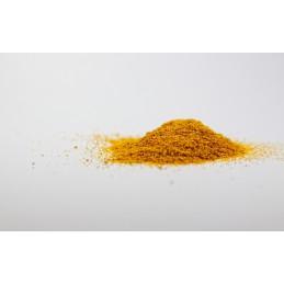 Curry en polvo, 60 gr.
