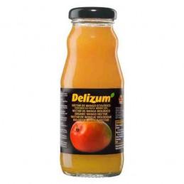 Zumo de Mango, 200 ml.