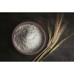 Harina trigo blanca...