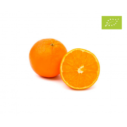 Naranja de zumo, 1/2 kg (La...
