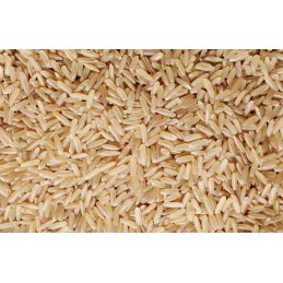 Arroz Basmati Integral, 500...