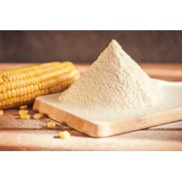 Almidon de Maiz, 1 kg.