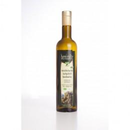 Botella Aceite Ecológico de...