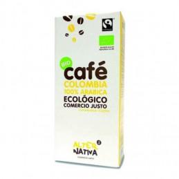 Café COLOMBIA 100% Arabica,...