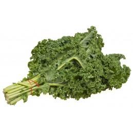 Col Kale, manojo 500 gr....