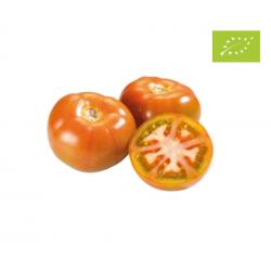 Tomate Ensalada, 1/2 kg...