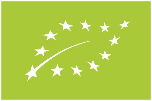 ES-ECO-001-AN Nº Certificado: 9330 RGSEAA: 40.28504/GR